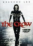The Crow [Import] (Sous-titres français)