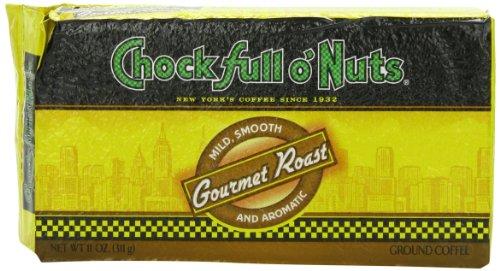 chock-full-onuts-coffee-gourmet-roast-brick-11-ounce