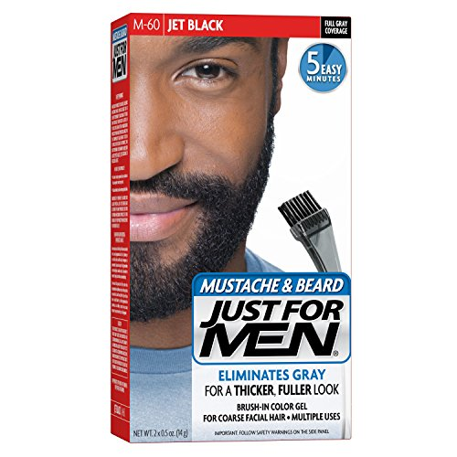 just-for-men-mustache-and-beard-brush-in-color-gel-jet-black-pack-of-3