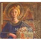 Seasons of Angels