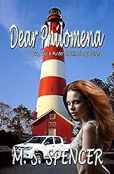Dear Philomena: Love, Lust & Murder on Chincoteague Island