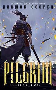 Pilgrim 2 (English Edition)
