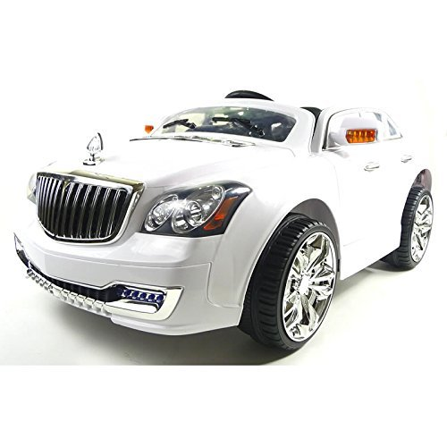 new-premium-12v-maybach-xenatec-sport-style-kids-ride-on-car-battery-with-remote-control-music-light