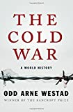 #3: The Cold War: A World History