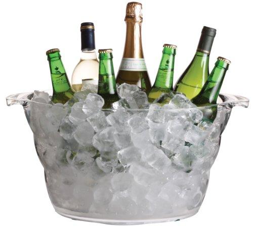 Cubitera-para-varias-botellas