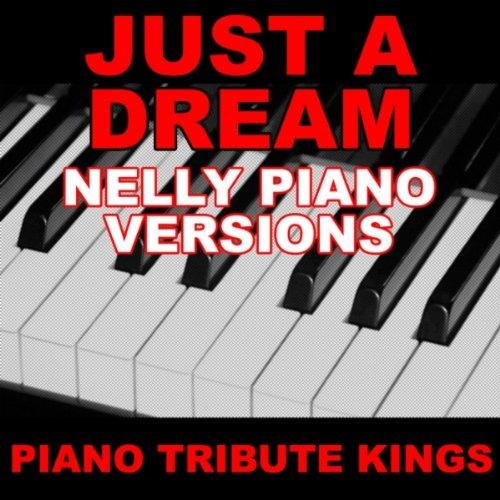 just dream nelly mp3