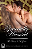 Gracefully Aroused: The Best of K D Grace