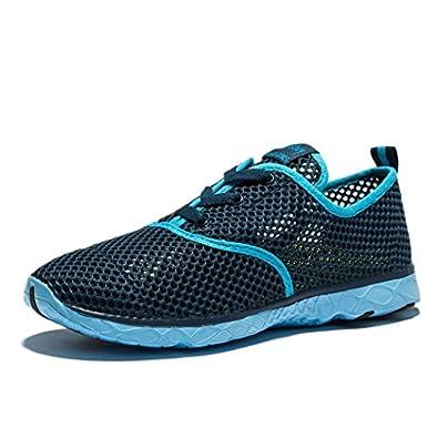 Viihahn Women S Mesh Water Shoes