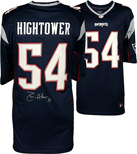 dont'a hightower jersey amazon