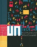 Uninked, Chris Ware, 0910407592
