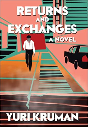 http://isf-books ga/item/free-e-books-downloads-pdf-marketing
