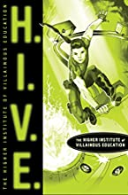 Recommended Reading List - HIVE