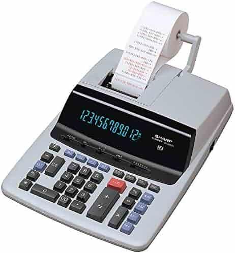 Shopping $100 to $200 - Casio or SHARP - 2 Stars & Up - Calculators