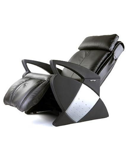 La silla de masaje Keyton: Amazon.es: Hogar