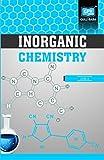CHE-02 Inoganic Chemistry