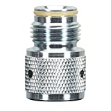JT CO2 Adapter, 90gm