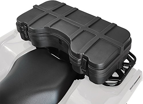Atv Rear Cargo Bag - Open Trail R000003-20056O ATV Cargo Box - Small - 34in. x 18in. x 8in.