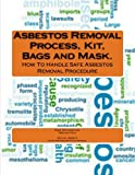 Does Your Workplace or Home Office Have a Strategy for Controlling Asbestos Exposure? — Home Remodeling and Home Improvement