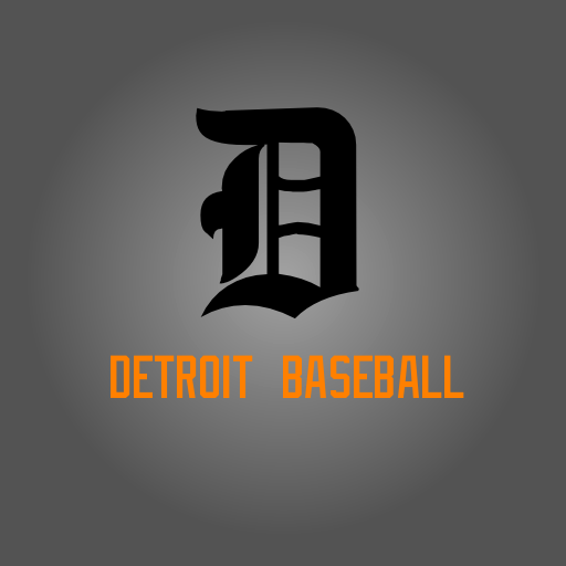 Detroit Baseball Schedule 2014