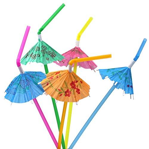150 Umbrella - 6