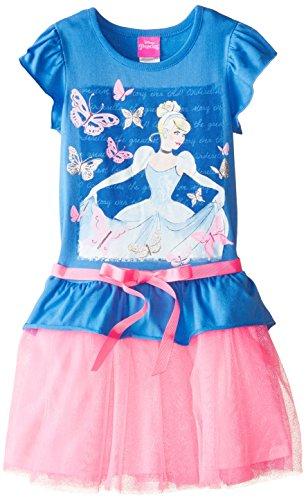 Disne (Dress Cinderella)