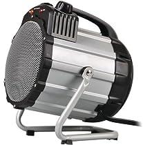 Optimus - Utility/Shop Heater