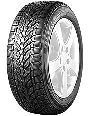 Bridgestone Blizzak LM-32  - 215/40/R18 89V - F/C/72 - Neumático inviernos