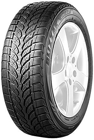 Bridgestone Blizzak LM-32 - 245/45/R19 102V - E/C/72 - Neumá tico inviernos 6580