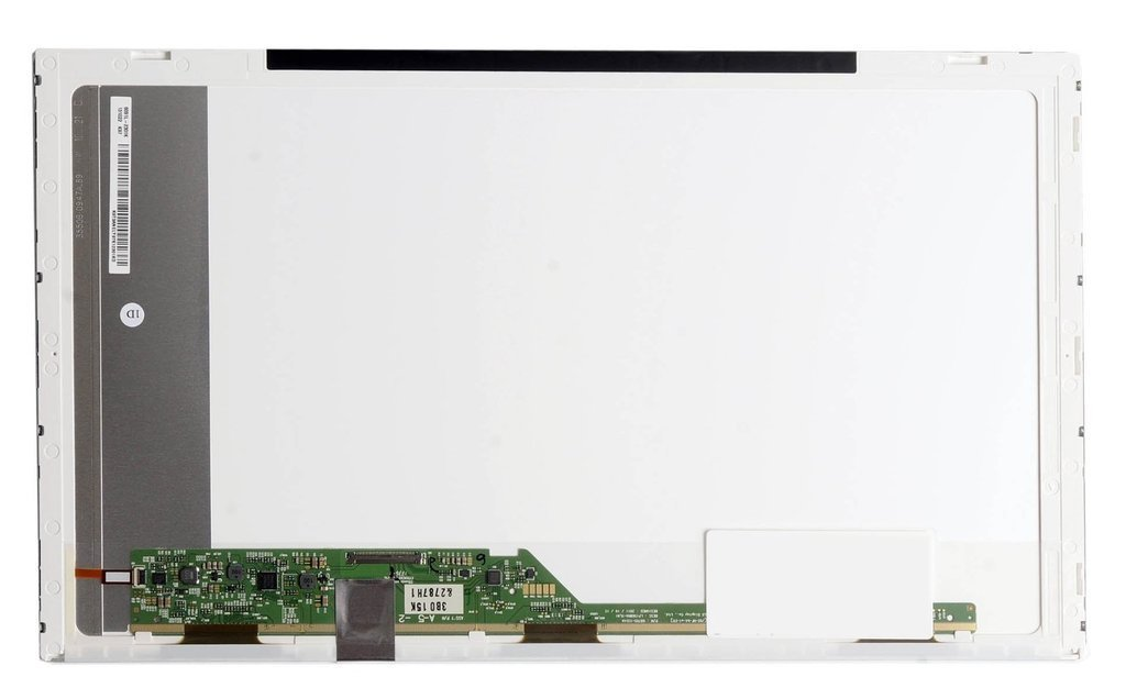 BRIGHTFOCAL New Screen for DELL Latitude E6530 LP156WH4(TL)(P1) 15.6 WXGA HD Laptop LED Replacement LED LCD Screen Display by BRIGHTFOCAL (Image #2)