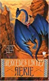 Aerie, Mercedes Lackey, 0756404266