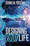 img - for Designing Your Life: Unlocking the infinite possibilities of the subconscious mind book / textbook / text book