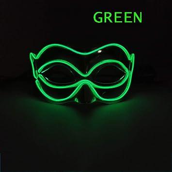 Máscara De Zorro Brillante, Mascarada Máscara De ...