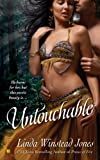 Untouchable (Emperor's Bride, Book 1)