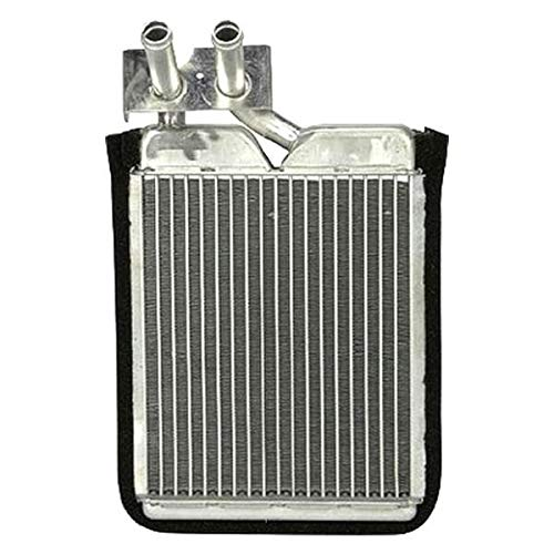 Replacement CPP HVAC Heater Core for Dodge Dakota Durango