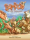 Bombón the Lost Chihuahua, Alexandra Villacís, 1425156746