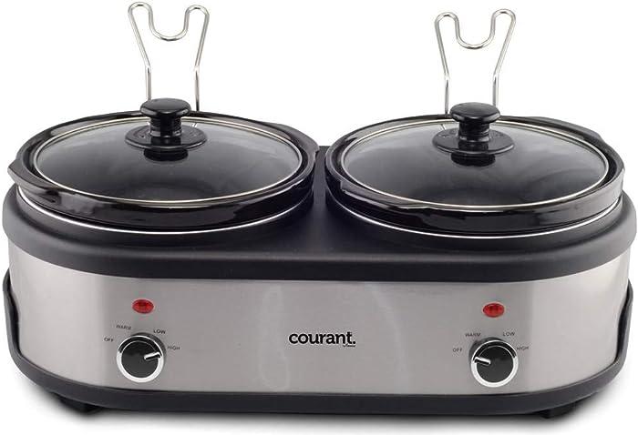 The Best Travel Cooker 12V