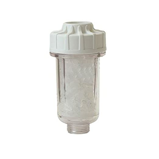 Filtro lavatrix antical para Lavadora y lavavajillas con Sali 3/4 ...
