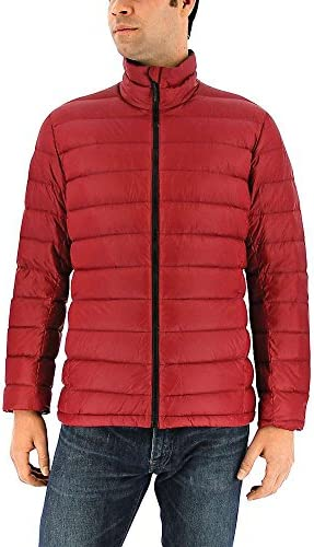 Buy Adidas Men's Down Jacket at Amazon.in