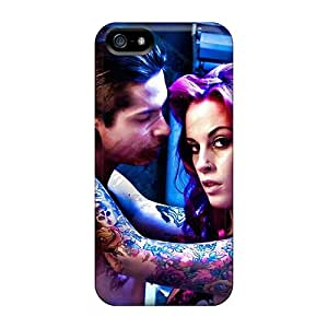 Awesome High Quality Iphone 5/5s Cases Skin