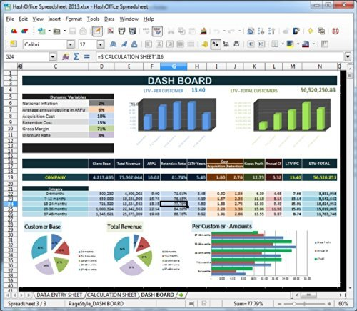 Office Student Microsoft Windows 8 7 Vista 32 64bit  Office 365 Excel