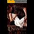Undeniable (Vampire Romance) (Bound Together Book 1)