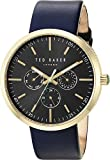 Ted Baker Mens Dress Sport Collection-10031501