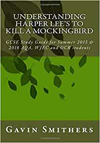 a review of harper lees book to kill a mockingbird In the book to kill a mockingbird by harper lee, harper lee symbolises one of the main characters named scout scout is a tomboy who often causes fights at school but is a curious and caring person in this book there are many themes, some i agreed with and some i did not.