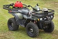 Guide Gear ATV Front / Rear Basket Set