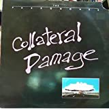 collateral damage LP