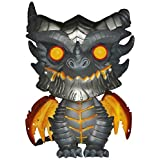 World of Warcraft - Deathwing