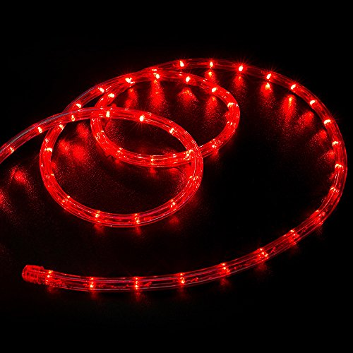 Deck Led Rope Lighting in US - 6