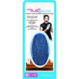 Evriholder Rubber Lint Brush (Pack of 6)
