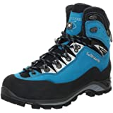 Lowa Women's Cevedale Pro GTX WS Hiking Boot