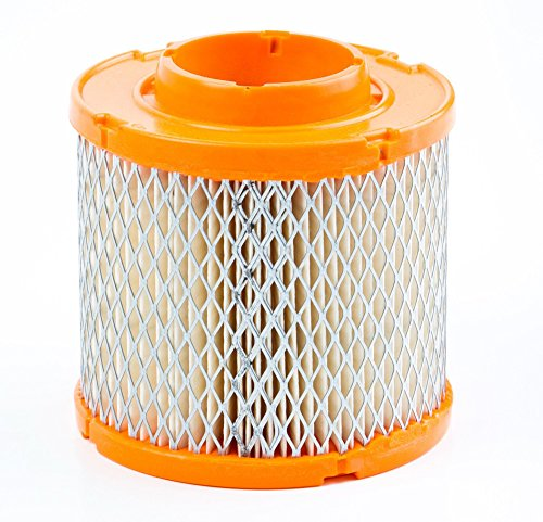 Briggs & Stratton 845090 Air Cleaner Cartridge Filter